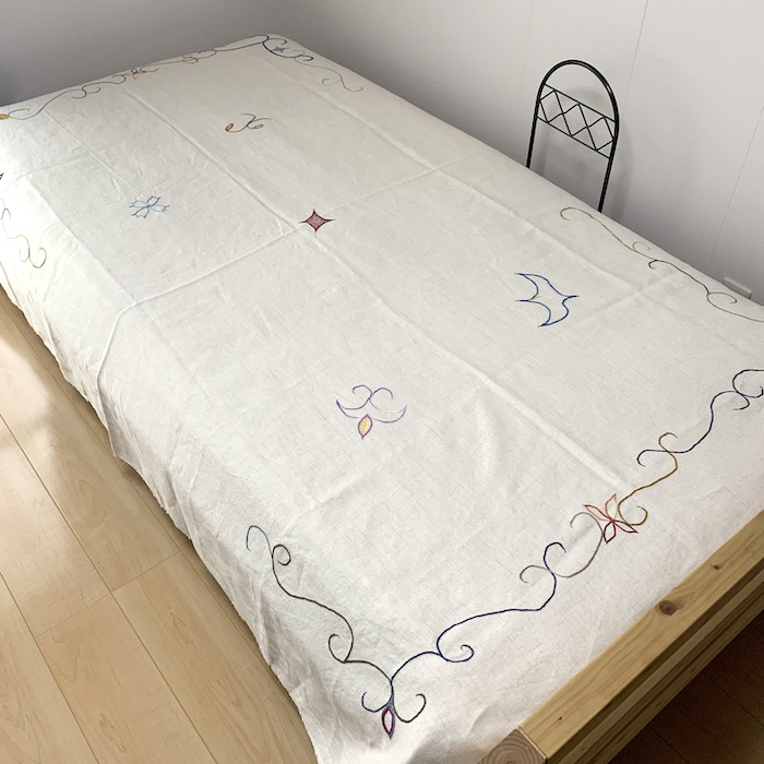 sheets-aya-ainu-punkar