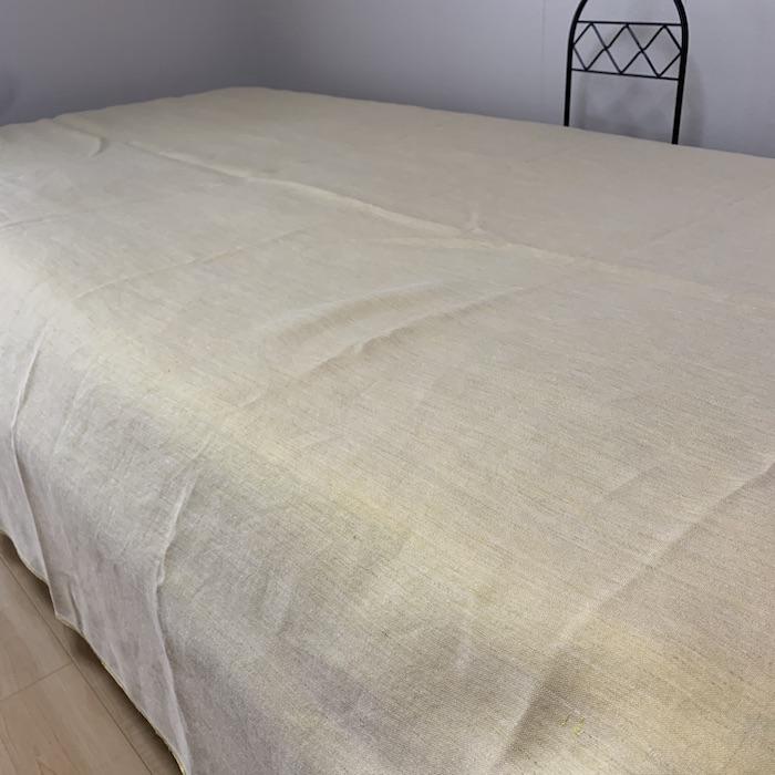 sheets-silk-hira
