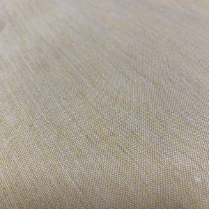 hemp-silk-hira