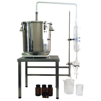 herb-distiller-25L