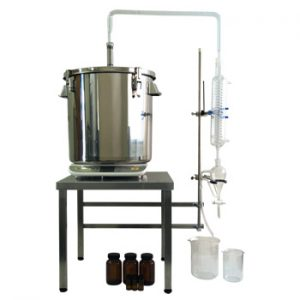 herb-distiller-36L