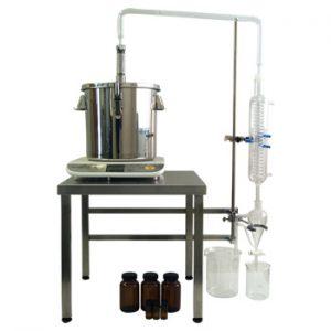 herb-distiller-10L